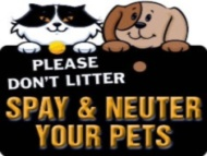 Spay and Neuter Your Pets 2.jpg