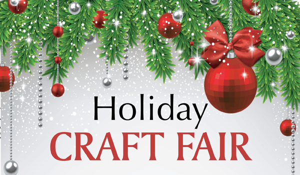 holiday-craft-fair