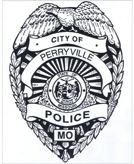 police badge2