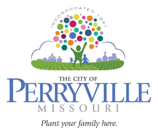 The City of Perryville