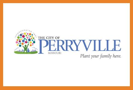 Perryville Placeholder Image