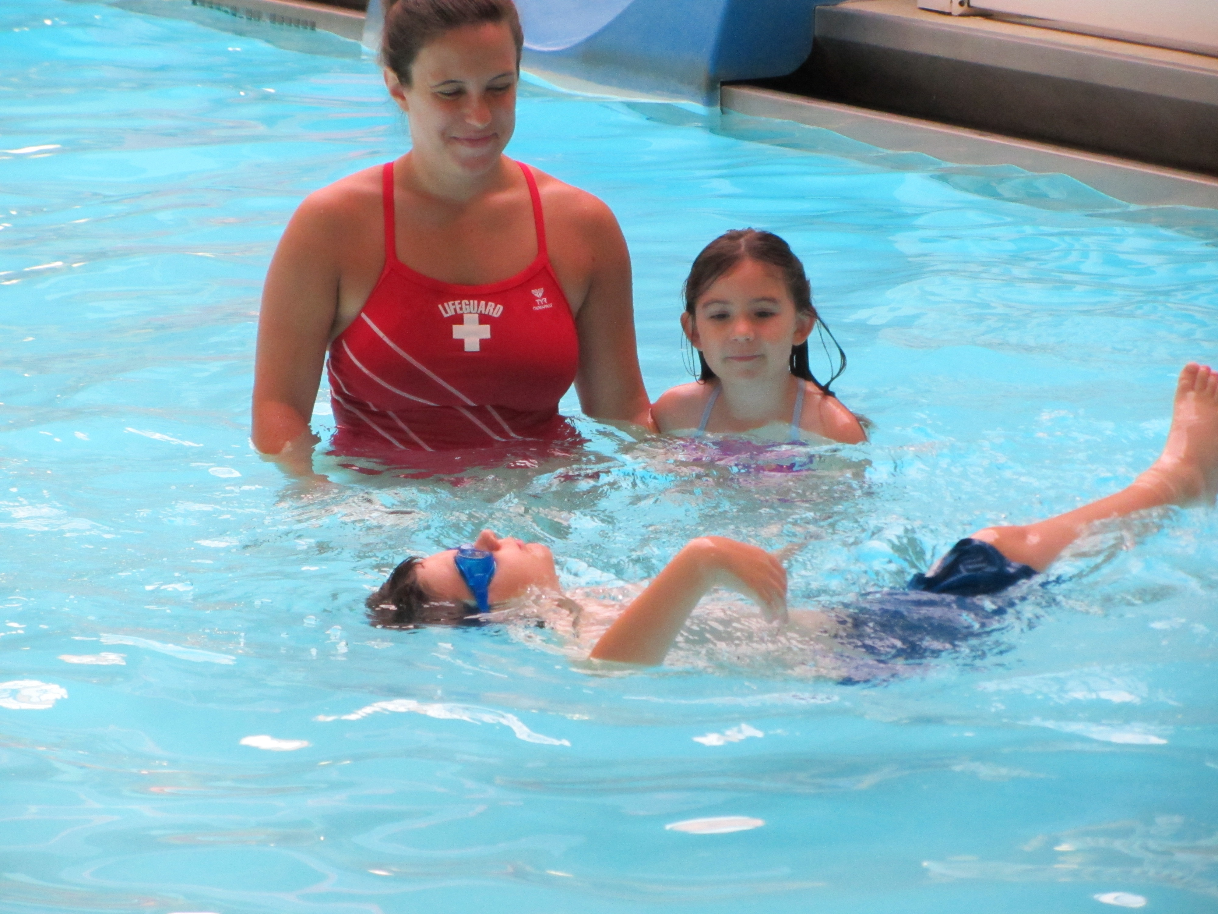 Swimming Pool Lessons : Aquatics perryville mo official website